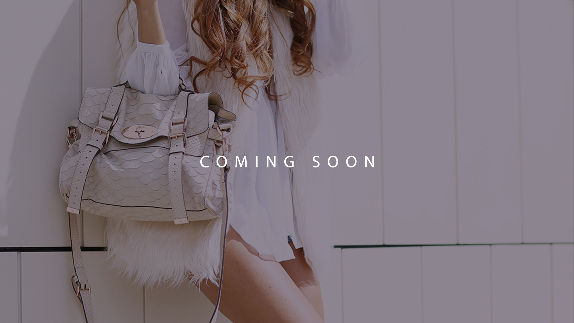 accessories-coming-soon
